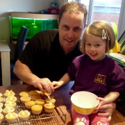 Great Bowman Bake Off Boosts Funds For Cancer Charity