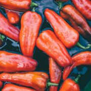 Spice up your range: our top 10 hot and spicy flavour trends